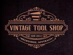 www.VintageToolsMelbourne.com.au