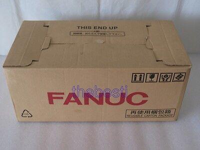 1PC New Fanuc A02B-0307-B822 In Box