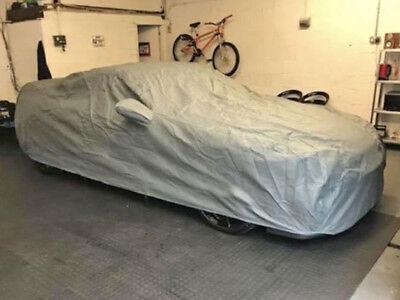 HKS STYLE LANYARD UK JDM NISSAN EVO IMPREZA HONDA SKYLINE GTR SUPRA RX7 S15 JAP
