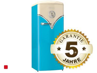 Gorenje Kühlschrank R 6192 Fw : ᐅ gorenje kühlschrank u beste vergleiche u dastestschaf