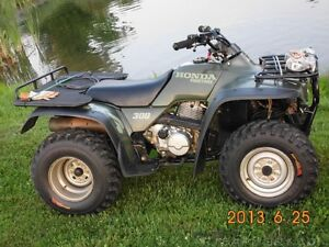 Looking to buy 4x4 that needs work