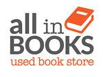 All In Books