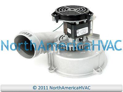 Rheem Ruud Furnace Inducer Motor 70-24157-03 AS-67915-02 Corsaire Weather King
