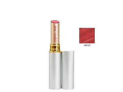 Jane Iredale Just Kissed Lip Plumper - Milan -NEW IN BOX