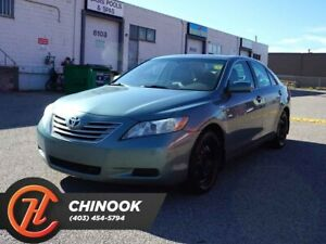 Toyota Camry Hybrid | Kijiji in Alberta  - Buy, Sell & Save with