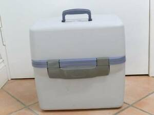 Car Cooler 12V Thermo Cooler/Warmer Annerley Brisbane South West Preview