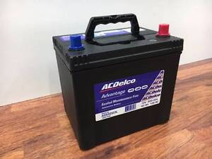 NEW ACDelco ADVANTAGE 55D23L SMF 500CCA budget Battery Toyota etc Morningside Brisbane South East Preview