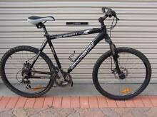 Shogun Trail Breaker 3 Mountain Bike Warrnambool 3280 Warrnambool City Preview