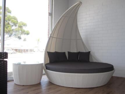 Modern Day Bed Wangara Wanneroo Area Preview