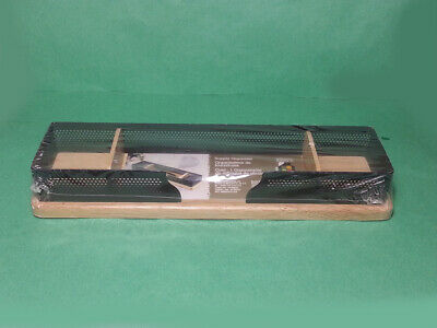 Wooden Desk Organizer W Drawer-desktop Tabletop Office Supplies Pen Pencil