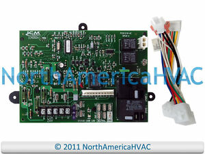 air conditioner circuit board carrier bryant payne night day furnace control circuit board hk42fz009