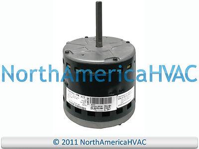 genteq motor wiring diagram genteq image wiring ruud x 13 blower motor wiring diagram ruud auto wiring diagram on genteq motor wiring diagram
