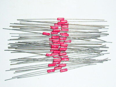 Precision Resistive Products Gp14 1m 1 Tc25 Resistor 75 Pcs