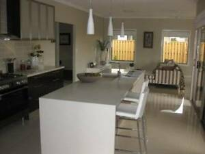 VERY PRIVATE AND A BIT OF  LUXURY Pimpama Gold Coast North Preview