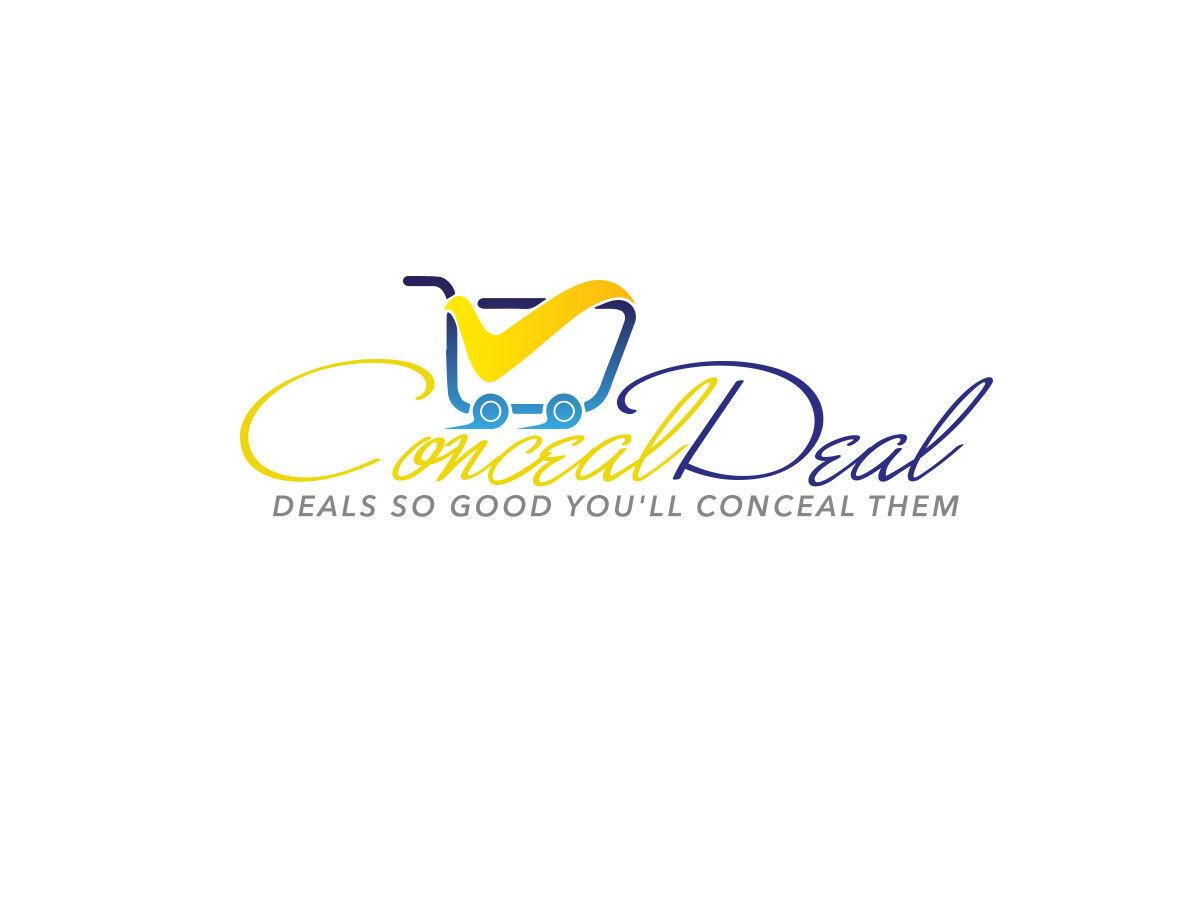 Conceal Deal
