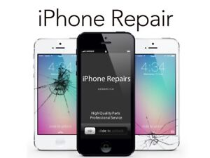 Looking for disabled iPhone's