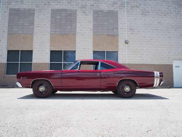 Image 1 of Dodge: Coronet Super…