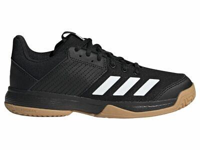 Adidas Sportschuhe Halle Damen Test Vergleich +++ Adidas