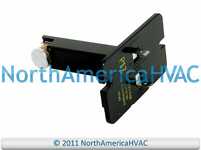 NEW SEALED CISCO AIR-PWR-50 50W POWER SUPPLY FOR AP3802 SERIES