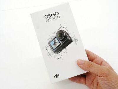 DJI Osmo Action 4K HD Camera BNIB SEALED *gopro
