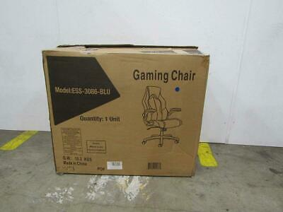 office chairs for sale  Shipping to Nigeria