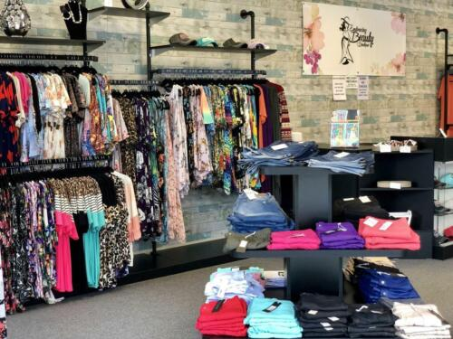 Womens Department Store Plus Size Clothes Wholesale Lot MSR $500 All NWT