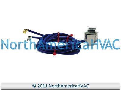 Rheem Ruud Corsaire Defrost Sensor 47-21777-01 L50-22F