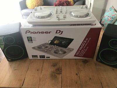 Pioneer DJ Controller DDJ-WEGO3 !! segunda mano  Embacar hacia Argentina