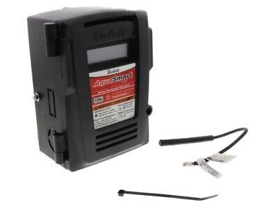 Beckett 7610a0001u Aquasmart Boiler Temperature Control 120v For Oil Boilers