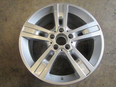 Alufelge orig. Mercedes Benz M-Klasse W164 18 Zoll A1644015702 (KD16051838)