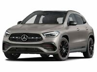 Miniature 1 Voiture Européenne d'occasion Mercedes-Benz GLA 2021