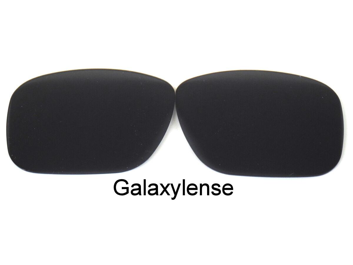 lentes de repuesto gafas ray ban