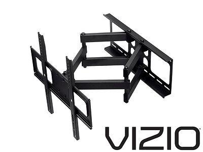 Full Motion Wall Mount TV Tilt Swivel Vizio 37