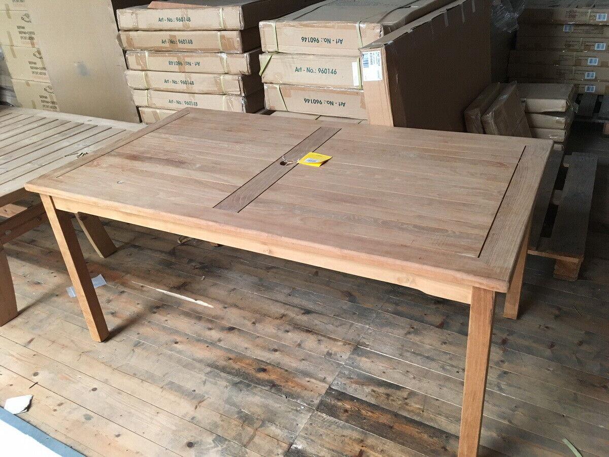 Gartentisch 160x90 Test Vergleich Gartentisch 160x90 Gunstig Kaufen