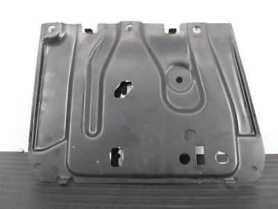 Set Of 4 OEM TPMS 06-09 Nissan Infiniti Tire Pressure Sensor 40700-AR300