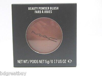 MAC Beauty Powder Blush - Feeling