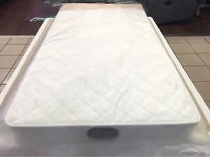 BRAND NEW KING SINGLE MATTRESS Logan Central Logan Area Preview