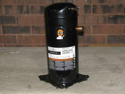 Copeland Zp61ce-tfd-830 61500 Btu R410a 460v Scroll Compressor