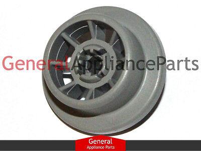 Dishwasher Rack Wheel Replaces Bosch Thermador Gaggenau #