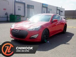 2013 Hyundai Genesis 2.0T APPLY TODAY DRIVE TODAY !!!