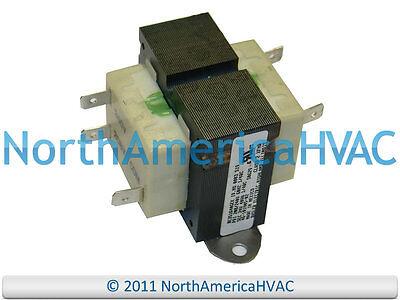Weather King Transformer 208 240 24 volt 46-101905-01 ()