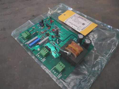 NEW Acromag / Moore 15855-1 Transmitter Board