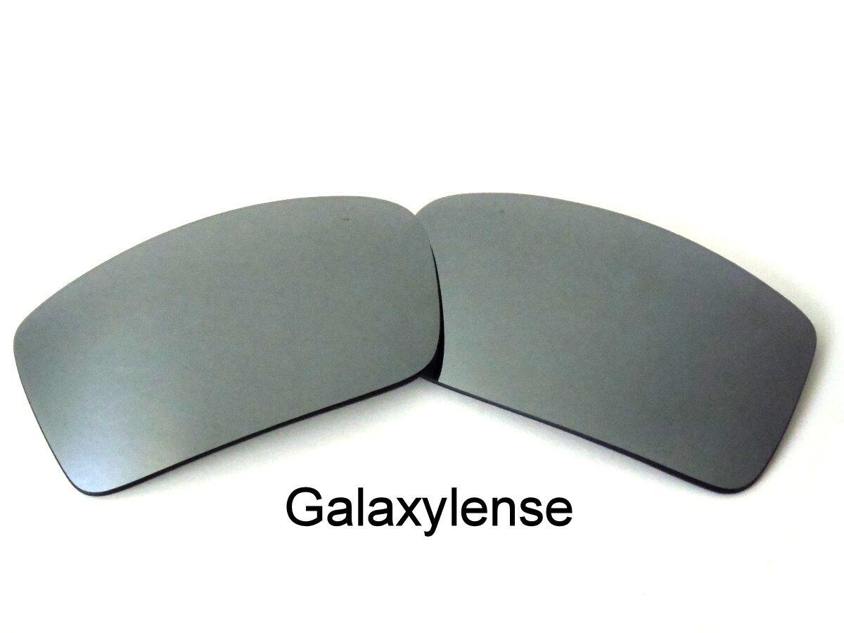 Galaxy Repuesto Lentes Para Oakley Gascan S Pequeña Gafas de sol ...