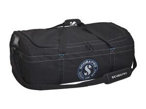 Scubapro Duffle Bag Tauchtasche 112 Liter Volumen