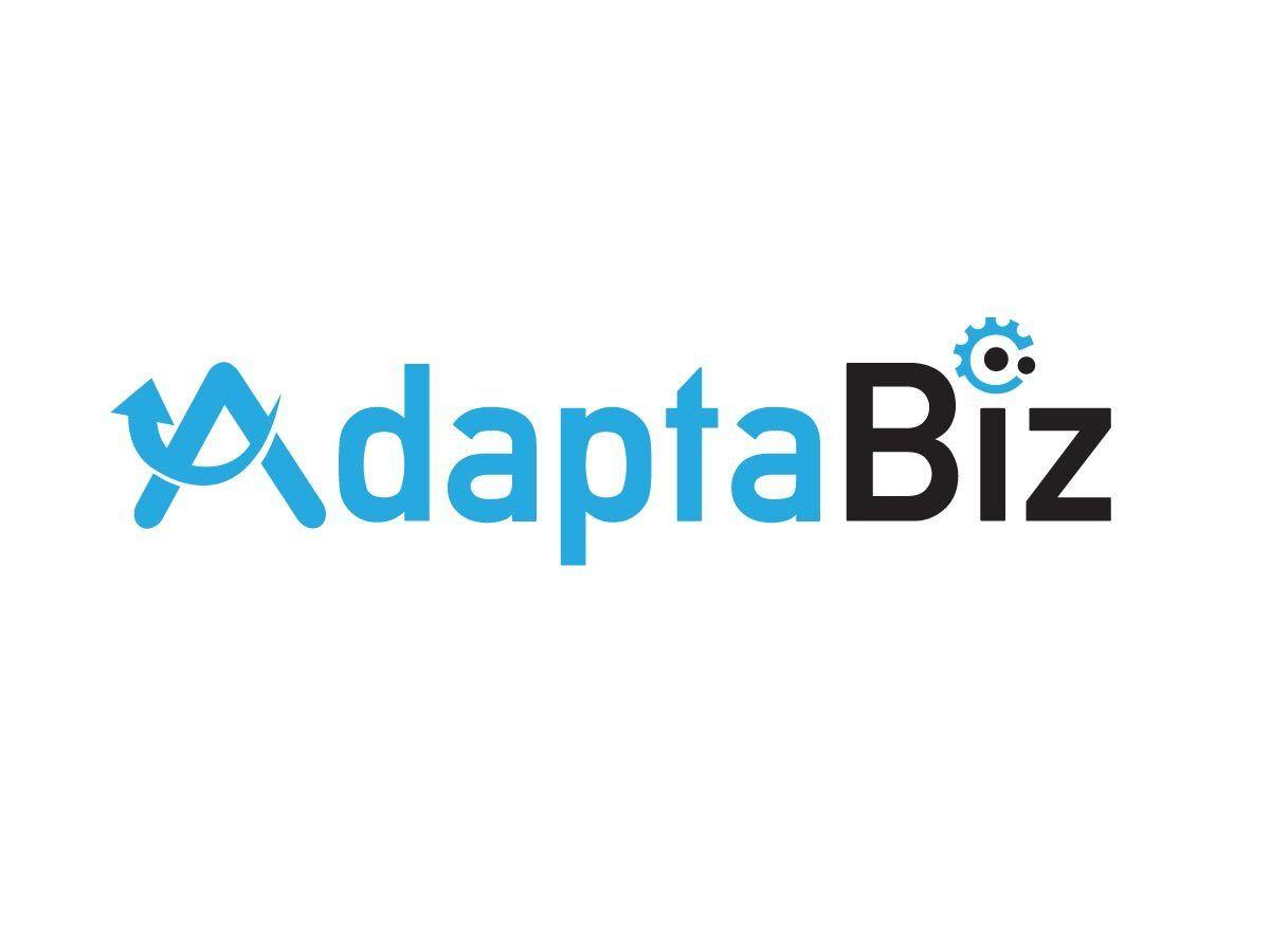 Adaptabiz Pty Ltd
