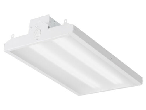 LED High Bay 18000 Lumens MVOLT 50k
