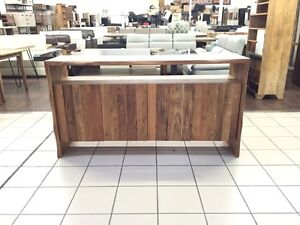 BRAND NEW & FACTORY SECOND BUFFET CLEARANCE Benowa Gold Coast City Preview