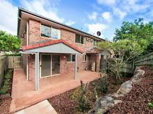 Private 3 Bedroom Townhouse within Secure Complex Salisbury Brisbane South West Preview