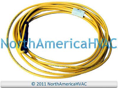Trane American Standard Defrost Sensor SEN728 SEN00728