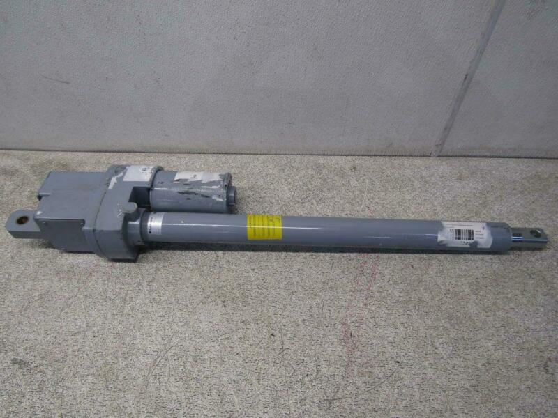 Duff-Norton Acme Screw Actuator SPA6415-24
